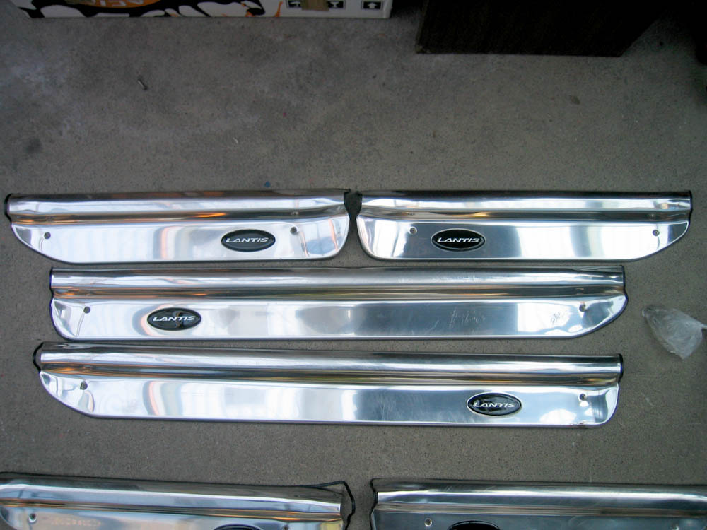 For Sale Jdm Parts From The Latest Container Stock List On Page 1